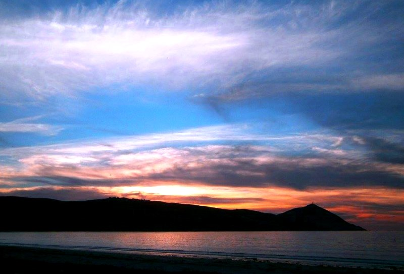 pbsunsetire17mar15