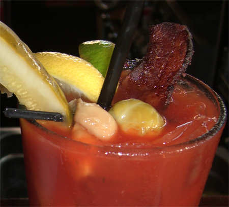 bloodymarybacon