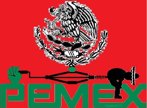 pemexscrew