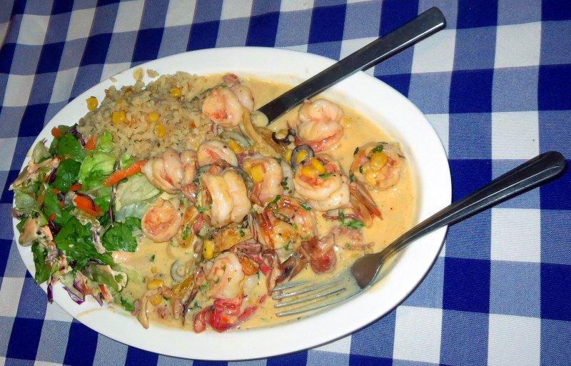 enslosprimosshrimp