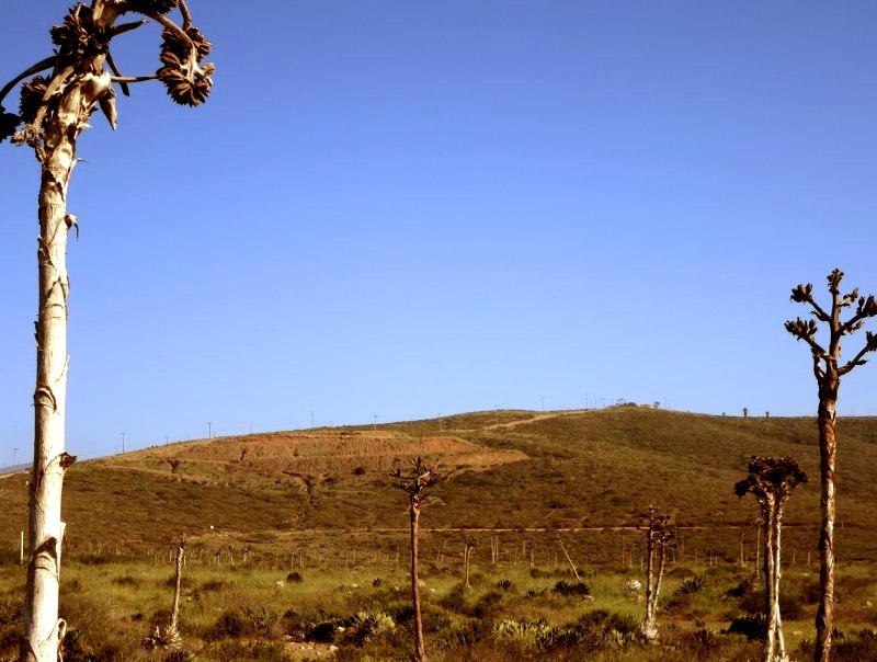 peentrhill