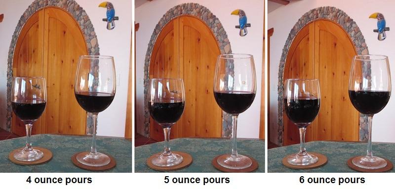 winepourcompare