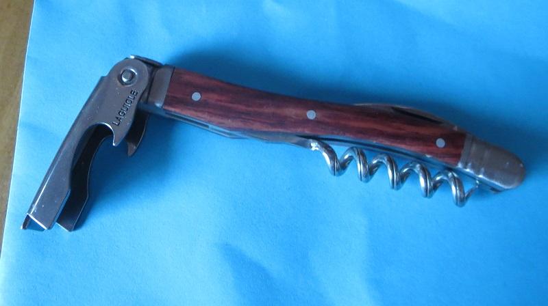 corkscrew16
