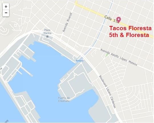tacosflorestamap