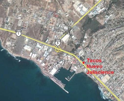 tacosnuevojaliscience