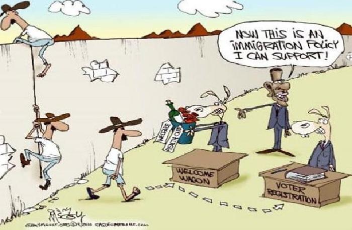 borderwaithah