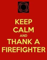 firefighterthx